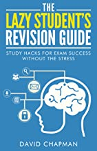 the lazy students revision guide
