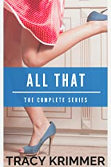 All That: The Complete Series Kindle Edition