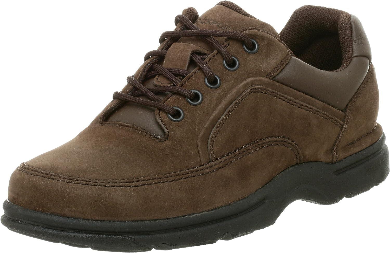 Rockport Men's Eureka Walking shoes