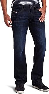 Men's Larkee Regular Straight-Leg Jean 0073N