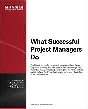 Best mit sloan project management Reviews
