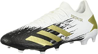 Predator 20.3 I Firm Ground Soccer Shoe Mens