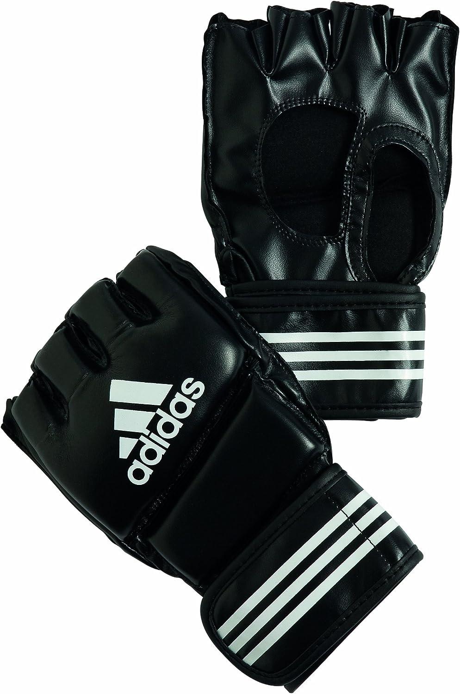 Adidas MMA-Handschuh GRAPPLING B00565TM08    Ausgezeichneter Wert a9c9c2