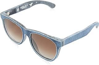 Wrangler Men's Cassini Sunglasses