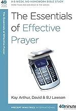 Best essentials of prayer Reviews