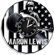 aaron lewis gifts