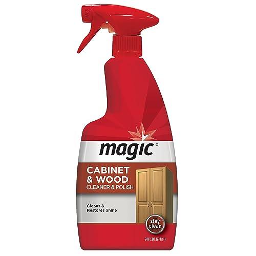 Kitchen Cabinet Cleaner: Kitchen Cabinet Cleaner: Amazon.com