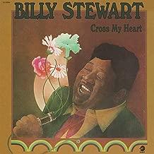 Best billy stewart cross my heart Reviews