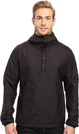 NAU - Synfill Hoody Pullover