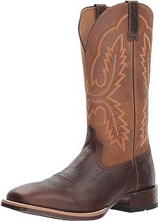 حذاء Pecos Western للرجال من ARIAT