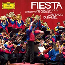 Best danzon no 2 orchestra Reviews