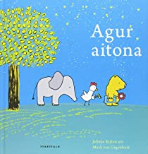 Amazon.es: Euskera - Infantil: Libros