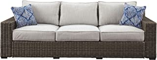 Best grand furniture couches Reviews