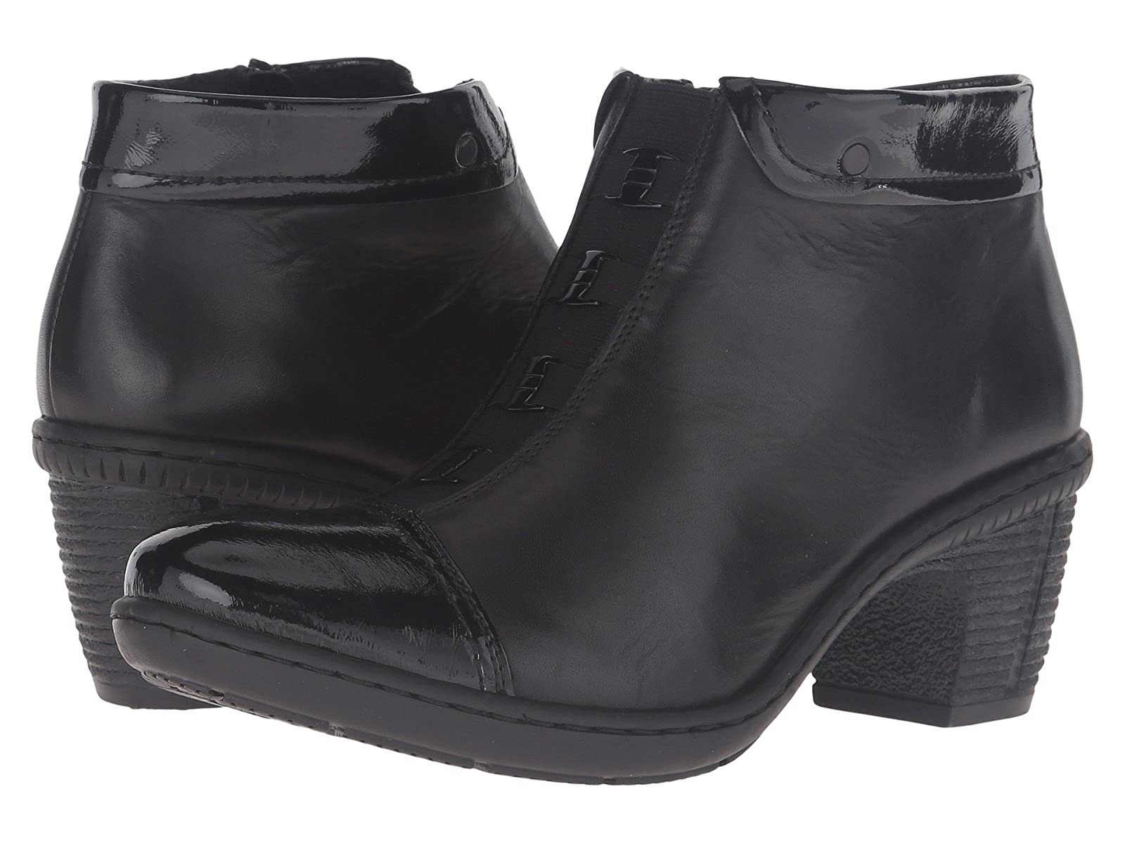Rieker 50292Cheap and distinctive eye-catching shoes