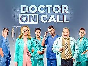 Doctor On Call 4
