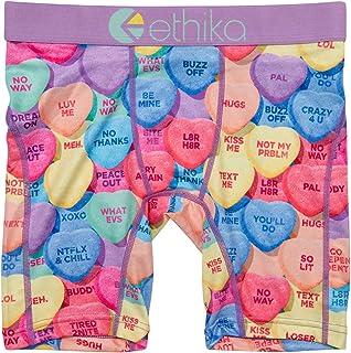 Ethika Boys Underwear - The Staple