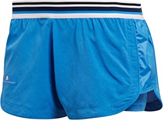 77dbefd2fd5a adidas Donna Stella McCartney Barricade Short