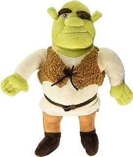 Multipet Shrek 12in Dog Toy