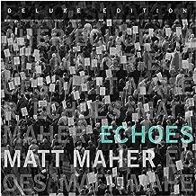 Best matt maher echoes deluxe edition Reviews