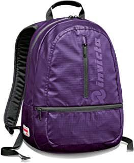 Jubilee TECH Pack