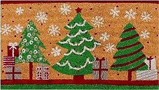 Best coir doormat holiday Reviews