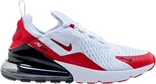 Air Max 270 Mens Cj0550-100