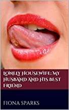 Best friends wife stories Reviews