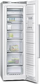 Amazon.es: Incluir no disponibles - Congeladores verticales ...