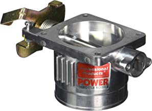 Professional Products 69220 70mm Throttle Body
