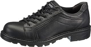 Kinetix TYSON AYAKKABI Erkek Spor Ayakkabılar