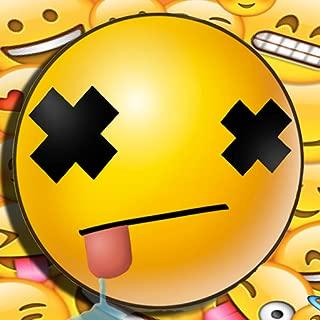 Best troll emoji faces Reviews