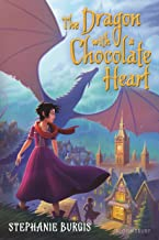 Best dragon with a heart Reviews
