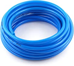 5mm nylon tube