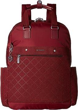 Hedgren - Ruby Backpack 15