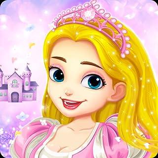 Mejor 10 Juegos De Barbie Sirena 2 Gratis De 2021 Mejor Valorados Y Revisados