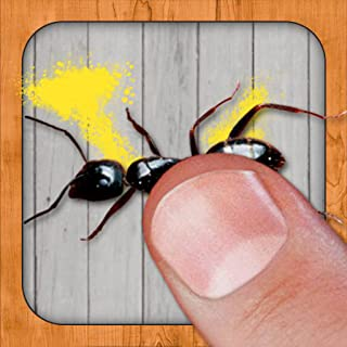 Ant Smasher - Best game