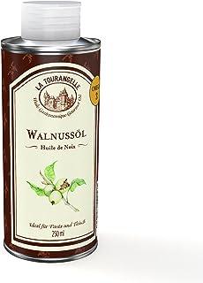 La Tourangelle Wal Nut Oil, 250 ml, 397988000002