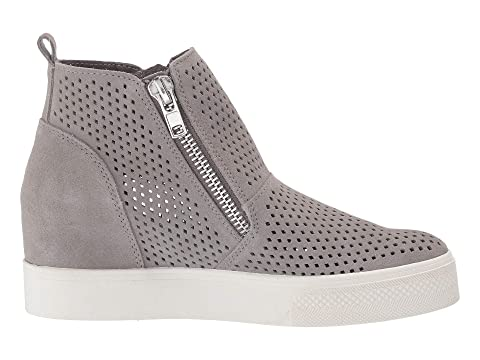 Steve Madden Wedgie-P Sneaker | Zappos.com