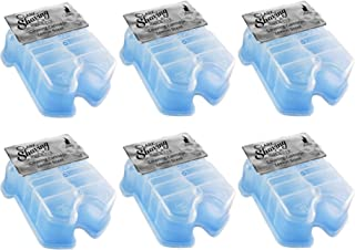 braun clean and renew refill cartridges