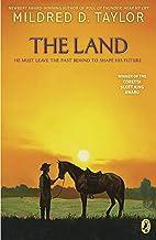 The Land (Logan Family Saga)