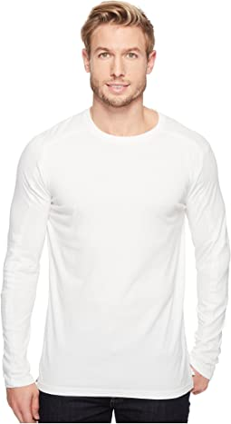 Bravado Long Sleeve