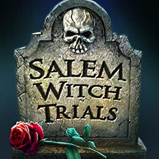 Best town of salem game free Reviews