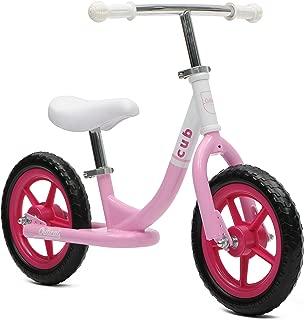 used girls bike