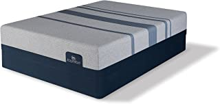 beautyrest ultra plush mattress