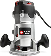Factory-Reconditioned Porter-Cable 892R 2-1/4-Horsepower Router