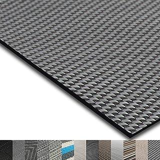 Suchergebnis auf Amazon.de für: balkon bodenbelag kunststoff