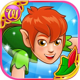 Best peter pan games Reviews