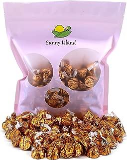 Best hershey caramel morsels Reviews