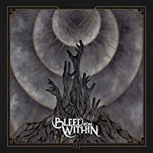 Best bleed from within songs Reviews