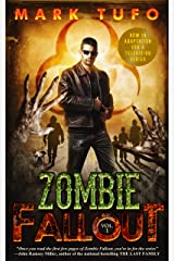 Zombie Fallout Kindle Edition